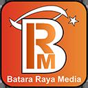 Batara Raya Media
